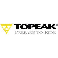 Topeak - Accessories