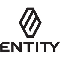 Entity Cycling