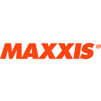 Maxxis - Tyres