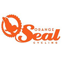 Orange Seal - Sealant