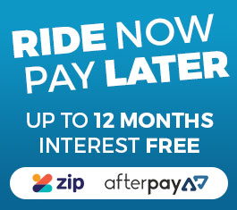 Ride Now Pay Later - Bicycles Online